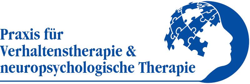 Praxis für Verhaltenstherapie und neuropsychologische Therapie